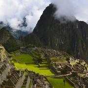 Discover Cusco and Machu Picchu