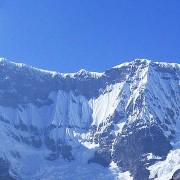 The Ausangate Trekking Tour